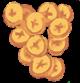 logo-bananes